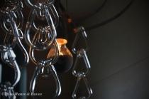 Zgallerie chandelier