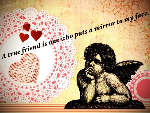 20110523-052637.jpg