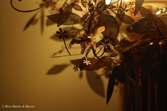 20110604-013322.jpg