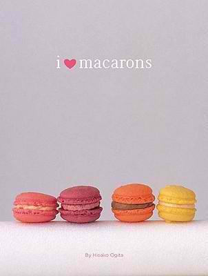 i-love-macarons