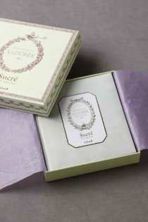laduree sucre book2