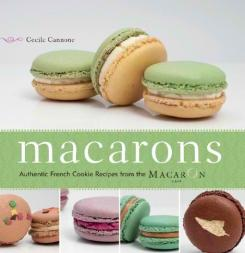 Macarons-Cannone-Cecile-EB2370003881394