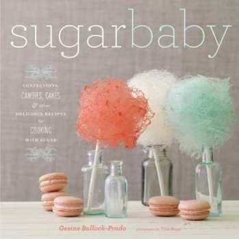 Sugar-Baby
