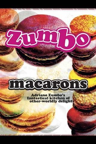 zumbo-macarons